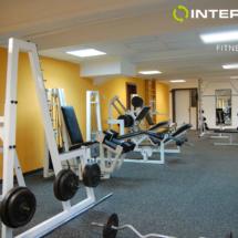 Fitness Havířov