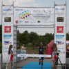 31.triatlon_brno_2018