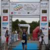 36.triatlon_brno_2018