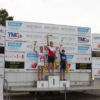 41.triatlon_brno_2018