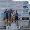 61.triatlon_brno_2018